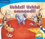 Ushizi Ushizi Omnandi