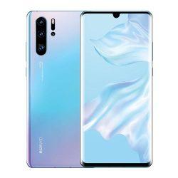 CPO Huawei P30 Pro 256GB Single Sim in Breathing Crystal