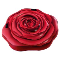 Intex - Red Rose Lounger