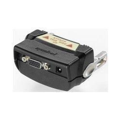 Motorola ADP9000-100R Cable Adapter Module For Motorola MC9000