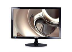 Acer ONE10 S1003-15 Atom X5-Z8300 10.1 4GB 64GB Emmc Windows 10 Home