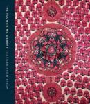 Flowering Desert: Textiles From Sindh Hardcover