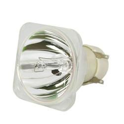 Sparc Bronze For Dell 1210S Projector Lamp Bulb Only