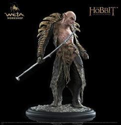 Weta Workshop The Hobbit An Unexpected Journey Yazneg 1:6 Scale Statue