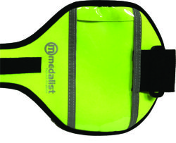 MEDALIST Neoprene Arm Band