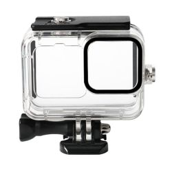 S-Cape Waterproof Housing For Gopro Hero 9 Black