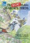 The Secret Lives of Garden Birds RSPB