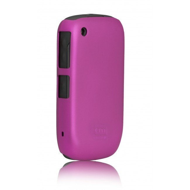 Case-Mate Barely There Case for Blackberry 8520 9300 in Pink