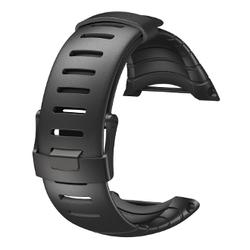 Suunto Core Standard All-Black Strap