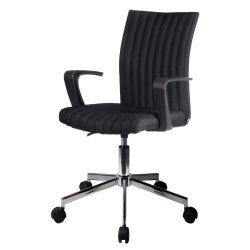 No Brand - Fara Office Chair
