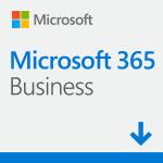 Microsoft Office 365 Business KLQ-00424