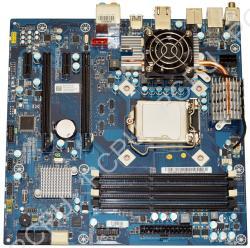 DF1G9 Dell Alienware Aurora R3 Intel Desktop Motherboard S115X | R |  Electronics | PriceCheck SA