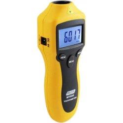 Major Tech MT950 Non Contact Tachometer - Yellow | R | Garden | PriceCheck  SA