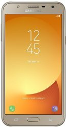 Samsung Galaxy J7 Neo 16GB Dual Sim in Gold