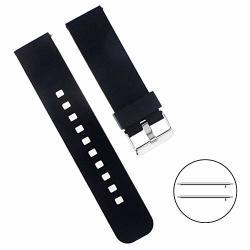 Replacement Watch Band W7 Fitness Tracker Activity Tracker Wristband And Waterproof Strip Multicolor Selection