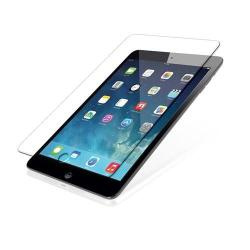 Tempered Glass Screen Protector For Apple Ipad 2 3 4 By Raz Tech Default Title