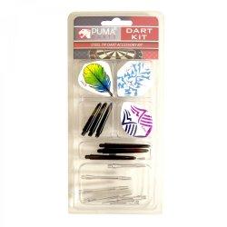 Puma Dart Accessory Kit