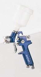 Air Craft Spray Gun Touch Up 0.5mm Nozzle
