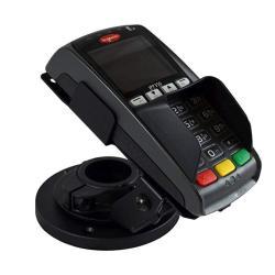 Ingenico IPP320 Stand - Durable Metal Stand - Credit Card Machine Stand