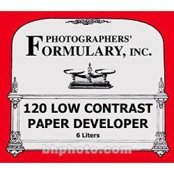 Tiffen Linear Polarizer Screw-in Filter - 127MM