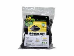 Kerala Naturals Pure Dried Garcinia Cambogia Fruit 100GM