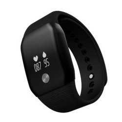 Sony A88 Bluetooth 4.0 Smart Watch Heart Rate Monitor Blood Oxygen Monitor For Ios Iph
