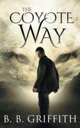 The Coyote Way Vanished 3 Volume 3