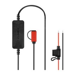 Garmin Bare Wire USB Power Cable Virb
