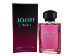 Joop Joop Homme Aftershave 75ML Parallel Import