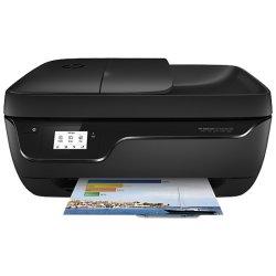 HP Deskjet 3835 Ink Advantage All-in-one Printer