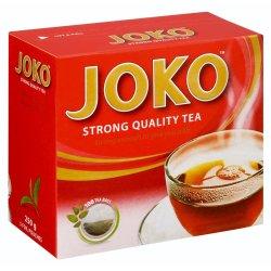 Joko Tagless Teabags 100 Pack