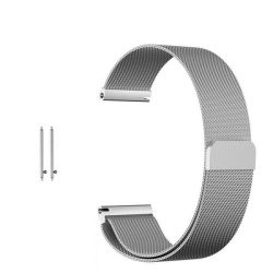 Milanese Band For Huawei 18MM