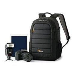 Lowepro Tahoe Bp 150 Backpack Black