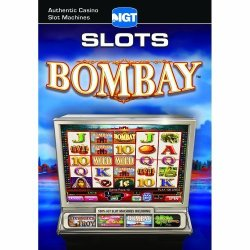 Igt Slots Bombay Mac Download