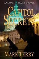 Capitol Secrets Paperback