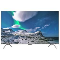 "Skyworth 55SUC9300 55"" Android TV"