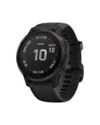 Fenix Garmin 6S Pro - Black Multisport Gps Watch