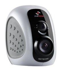 Netgear Inc Netgear Vuezone Add-on Motion Detection Day Camera VZCM2050