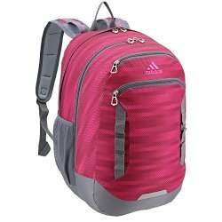 4f107fd92784 Adidas Excel Backpack