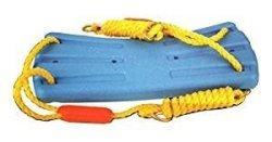 KINGSPORT Swing Seat Blue