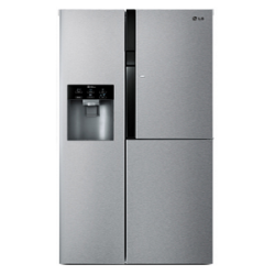 Find fridges large kitchen appliances home and garden for Kitchen appliance comparison sites