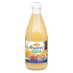 Tropical Punch Peach & Apricot 350 Ml 4779 150083
