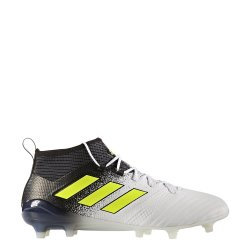 Ace 17.1 Firm Ground Soccer Boots