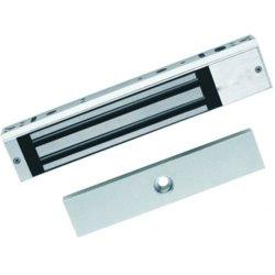 Hikvision Magnetic Lock Indicator