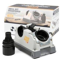 Drill Doctor Sharpener 2.5-19MM W grinding Att