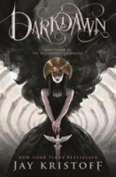 Darkdawn - Book Three Of The Nevernight Chronicle Paperback