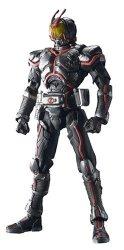 S.i.c. VOL.28 Masked Rider Faiz By Bandai