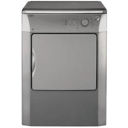 Defy 8KG Silver Tumble Dryer - DTD311