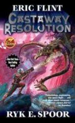 Castaway Resolution Paperback
