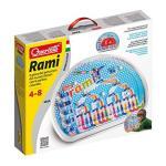 Quercetti Rami Binary Number Game